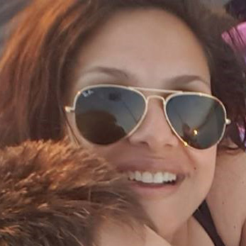 Vanessa Rozen Zerah